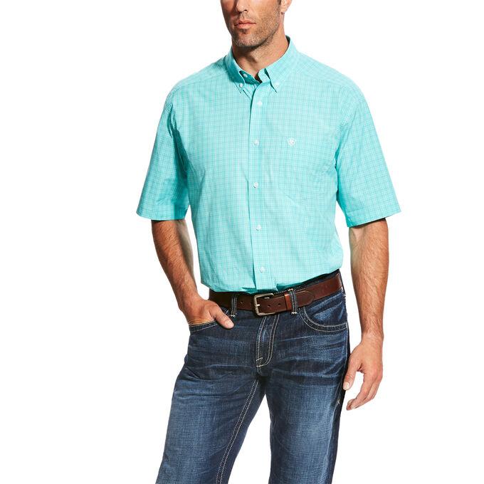 Pro Series Manny Shirt