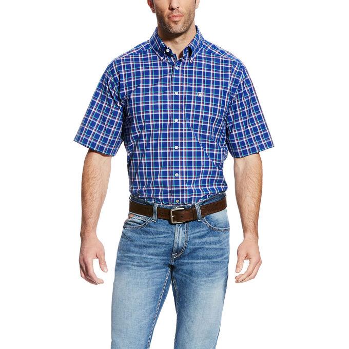 Pro Series Dennis Shirt