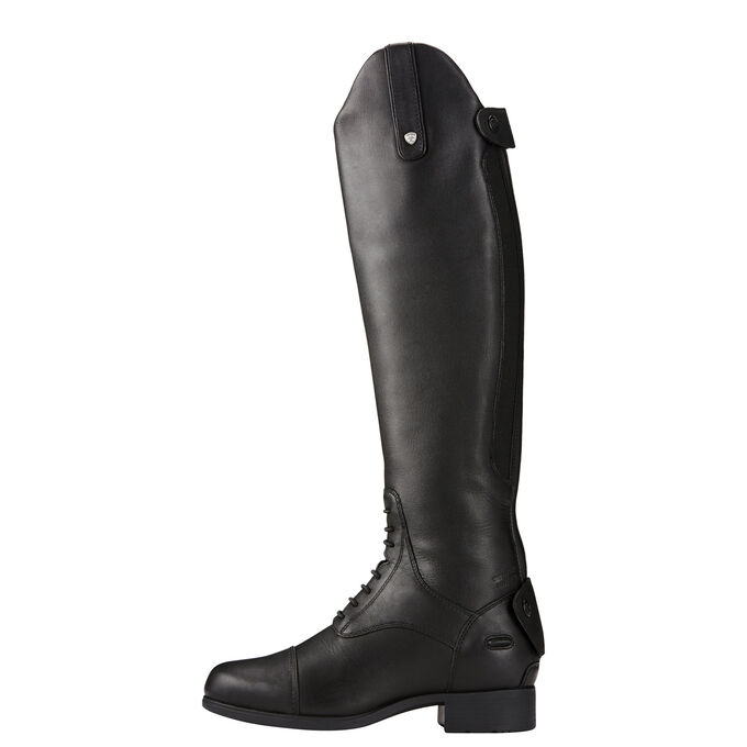 Bromont Pro Waterproof Insulated Tall Riding Boot