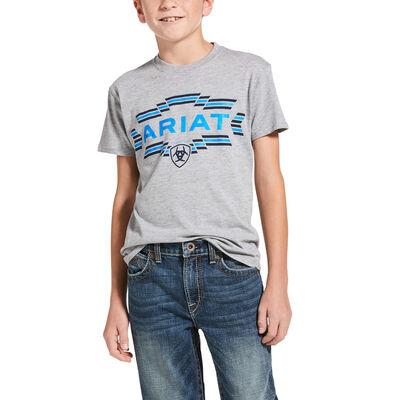 Southwest T-Shirt