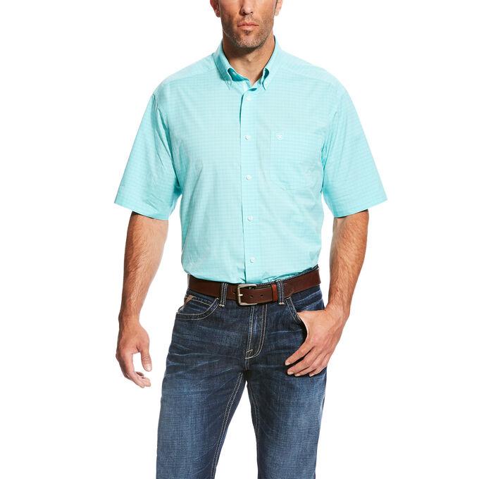 Pro Series Neville Shirt