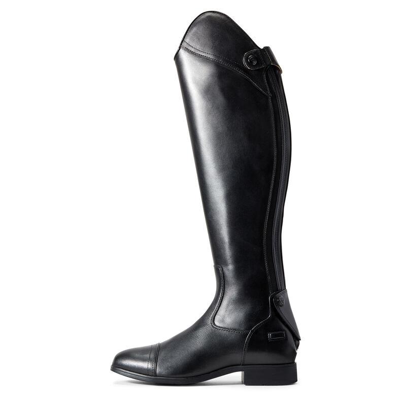 Kinsley Dress Tall Riding Boot