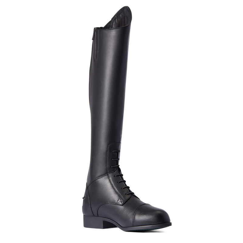Heritage Contour II Waterproof Insulated Tall Riding Boot