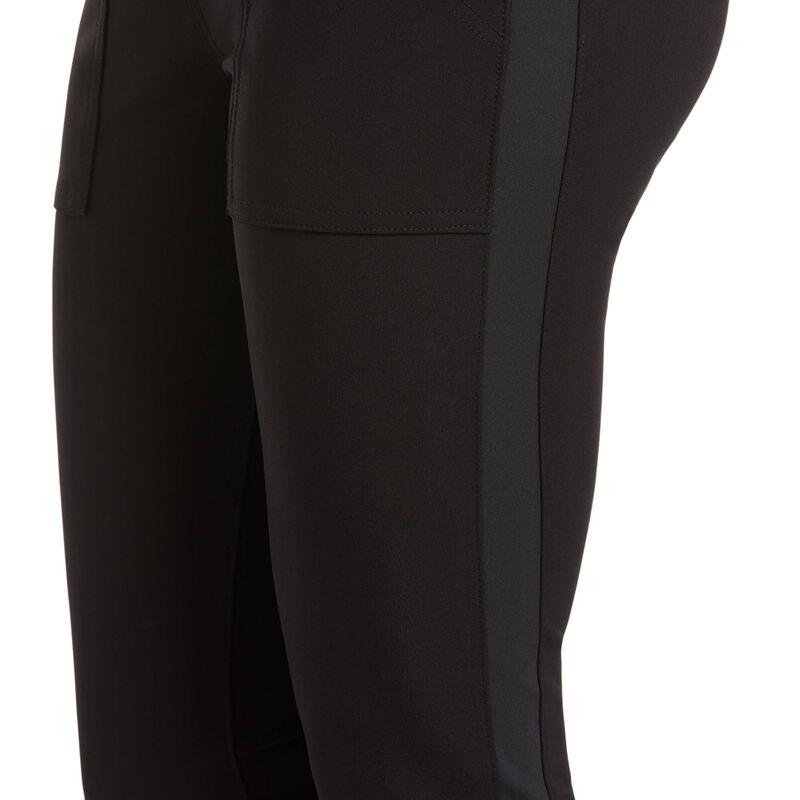 Rebar DuraStretch Utility Legging