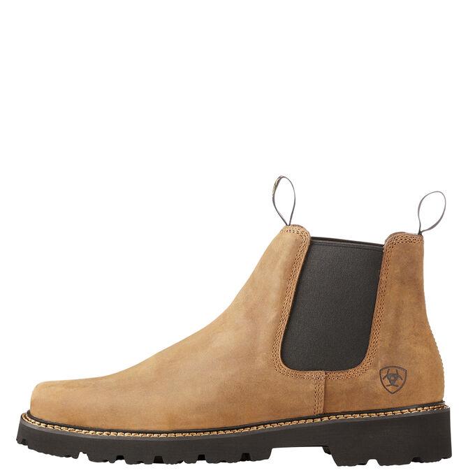 911fa5e3905 Spot Hog WST Boot