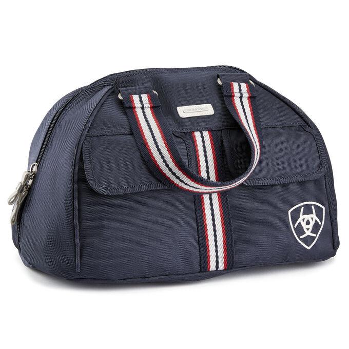 Ariat Team Helmet Bag