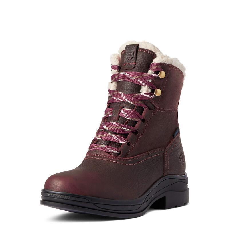 Harper Waterproof Boot