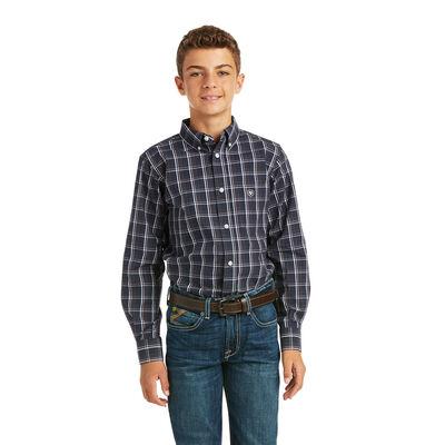 Pro Series Mylo Classic Fit Shirt