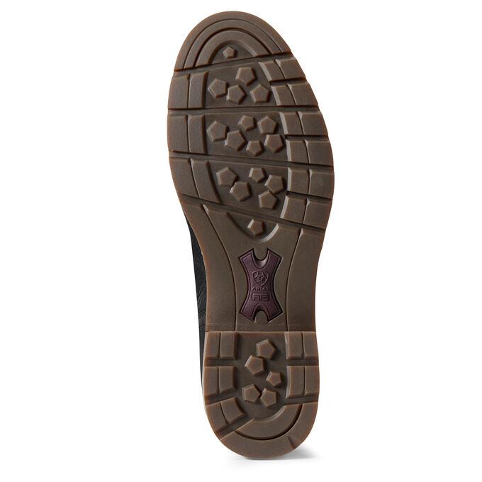 Savannah Waterproof Boot