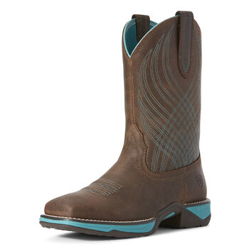 021c1ebc4e8 Cowgirl Boots - Women's Cowboy Boots & Cowgirl Boots | Ariat