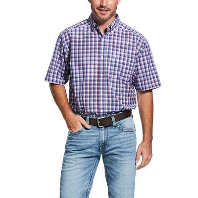 Pro Series Torrance Classic Fit Shirt