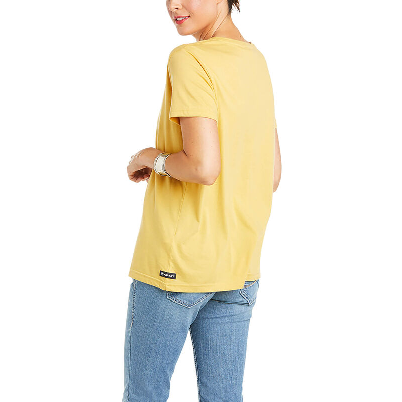 Element T-Shirt