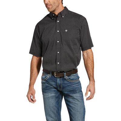 Ironside Stretch Classic Fit Shirt