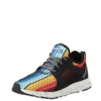 92befca98d39 Women s Tennis Shoes   Sneakers