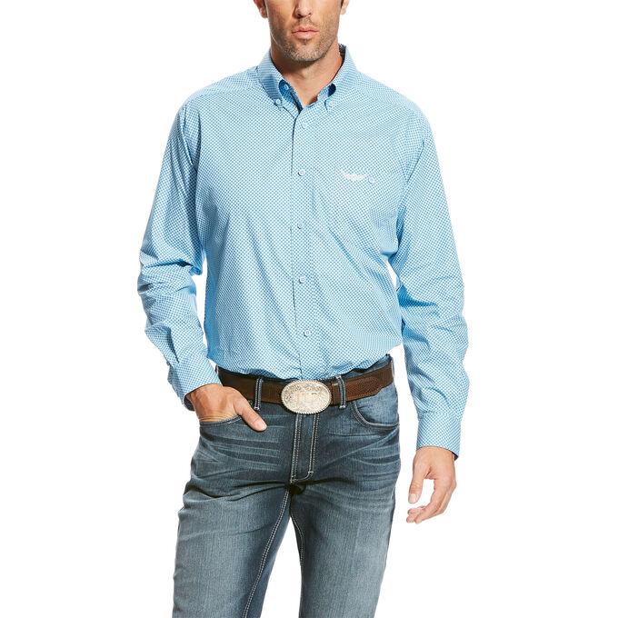 Relentless Strive Shirt