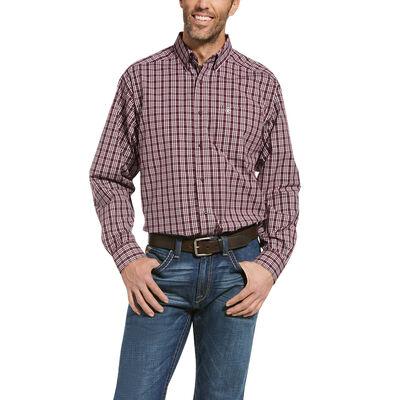 Pro Series Radar Classic Fit Shirt