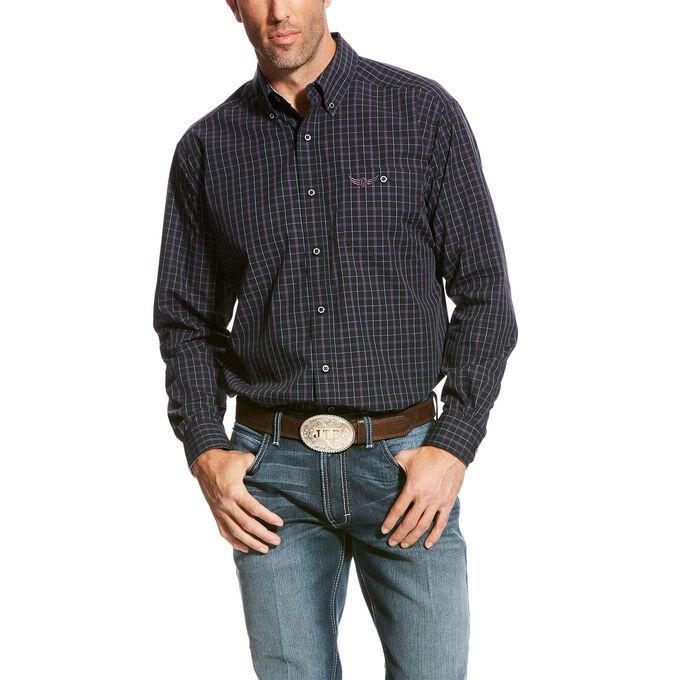 Relentless Stealth Shirt