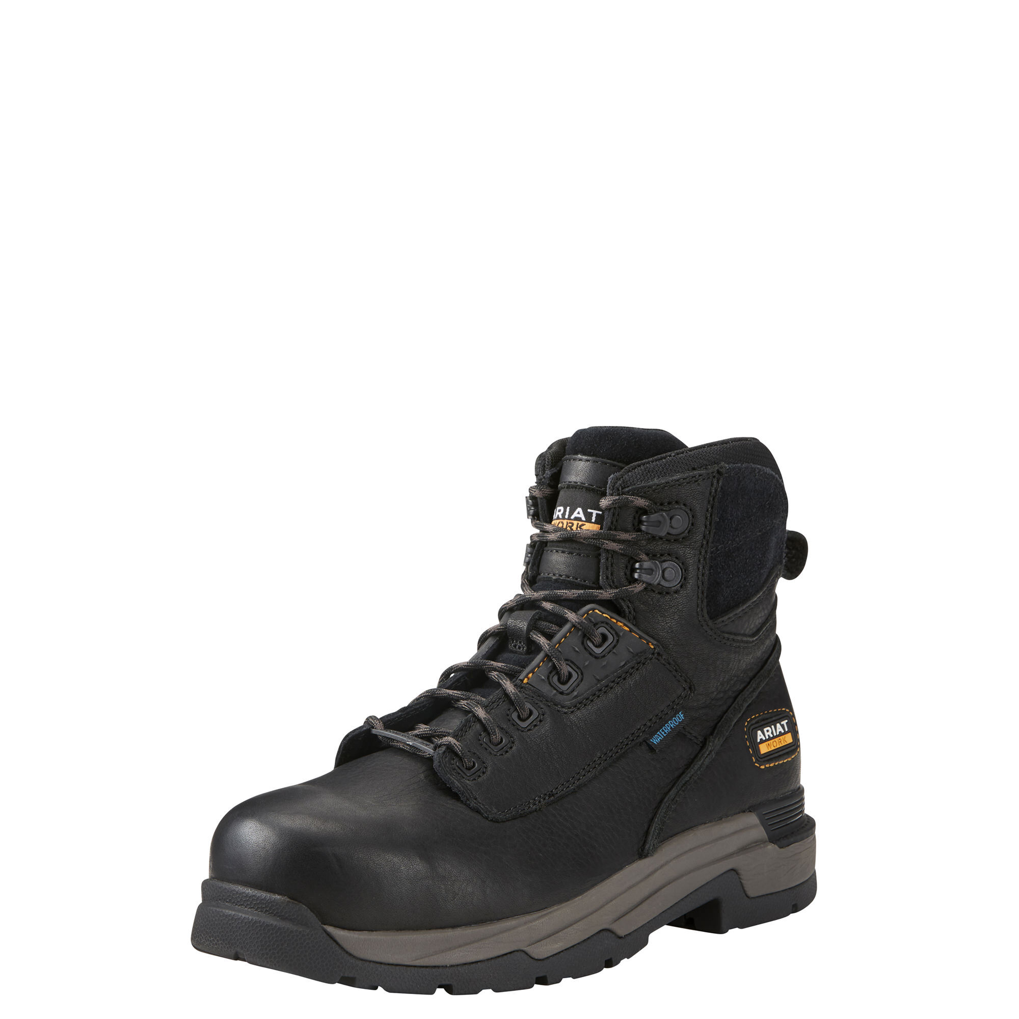 Men's Work Boot Outlet | Ariat