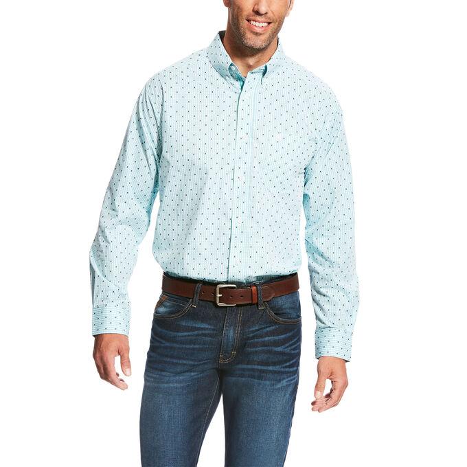 Pro Series Maximillion Shirt