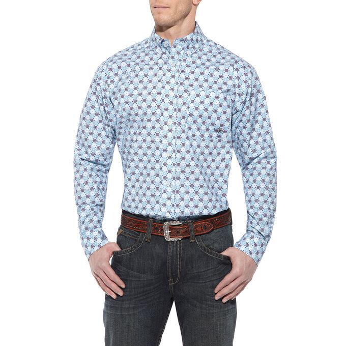 Dymas Shirt