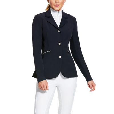 Galatea Show Coat