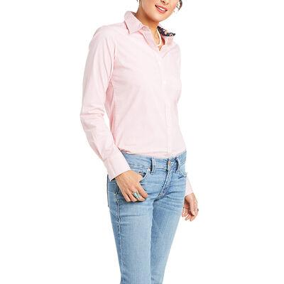 Kirby Stretch Shirt