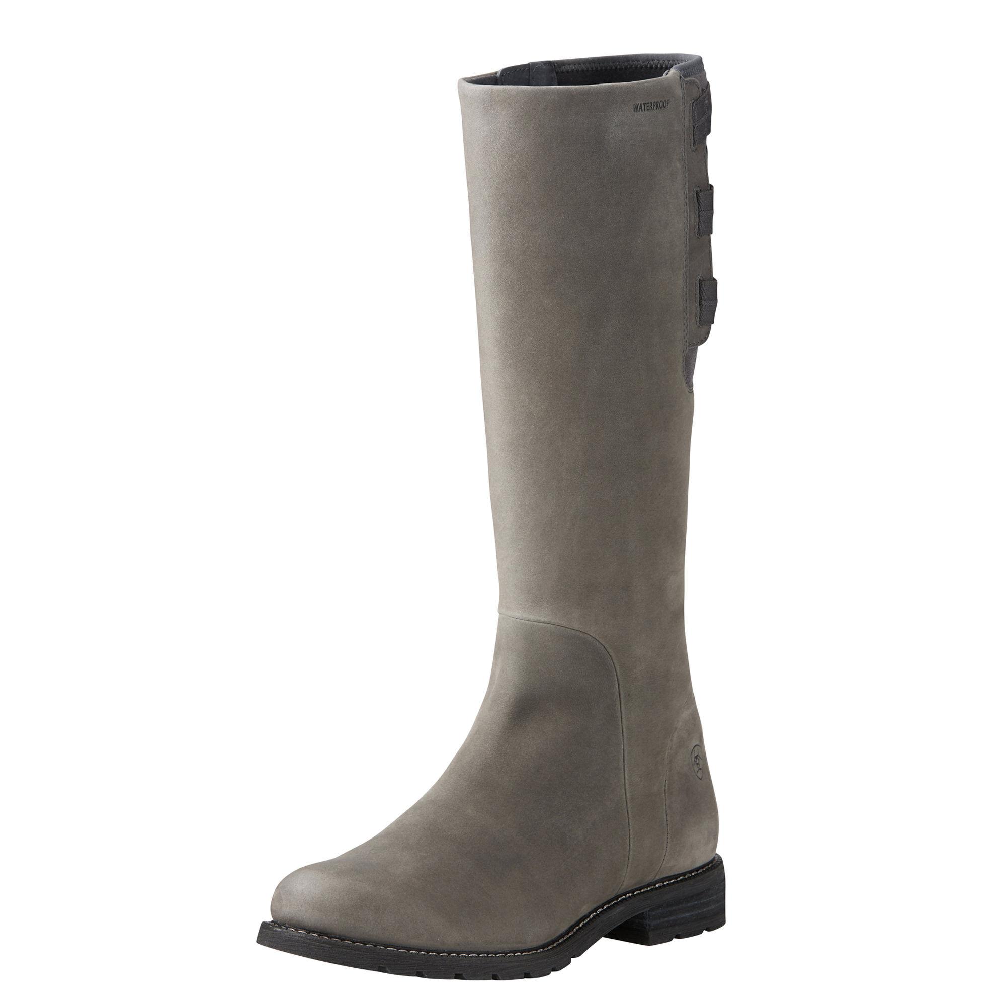 Clara Waterproof Boot