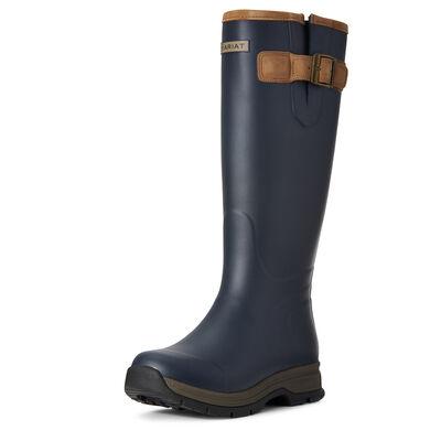 Burford Waterproof Rubber Boot