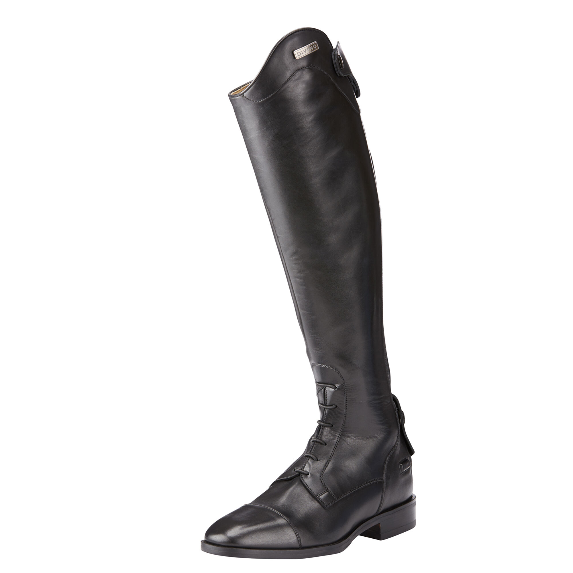 Divino Divino Tall Riding Tall Riding Boot Divino Divino Boot Riding Tall Boot 4AqRj53L