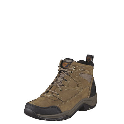 Terrain Boot