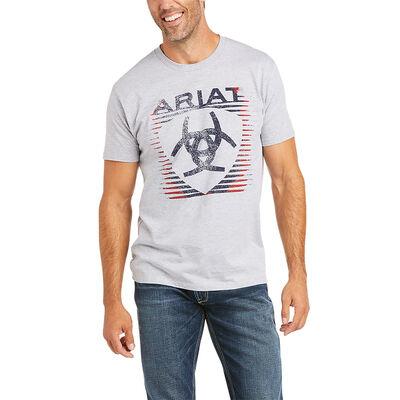 Ariat Shade T-Shirt