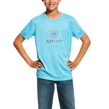 6b8645b11 Kids' Western Clothing | Ariat