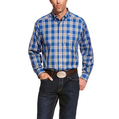 Pro Series Baginski Classic Fit Shirt
