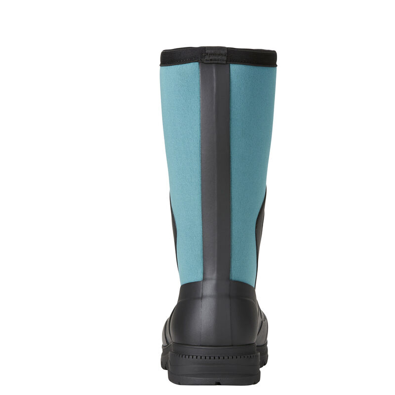 Springfield Rubber Boot