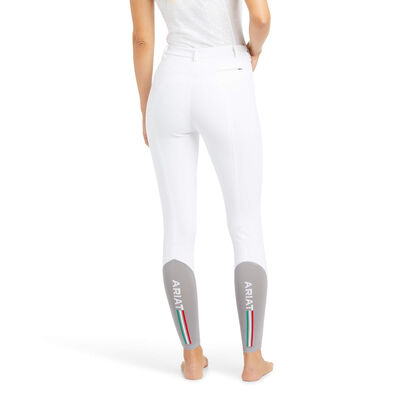 Speranza Knee Patch Breech