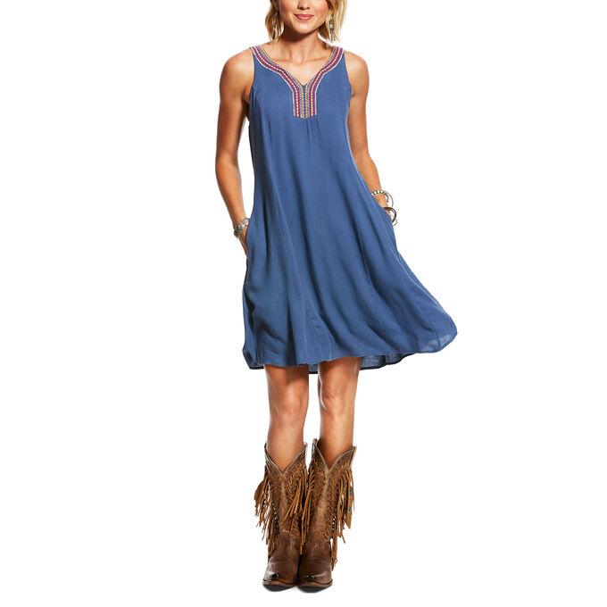Indio Dress