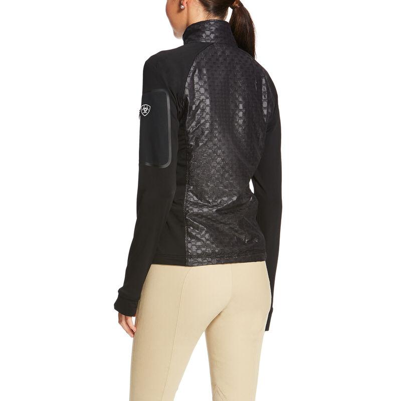FEI Epic Jacket