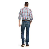 Pioneer Rando W 32 L 32 Stretch Jeans Blue Black 2.Wahl Ware 1684 1 9714.447