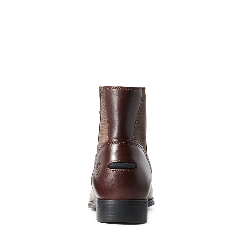Kendron Pro Paddock Boot
