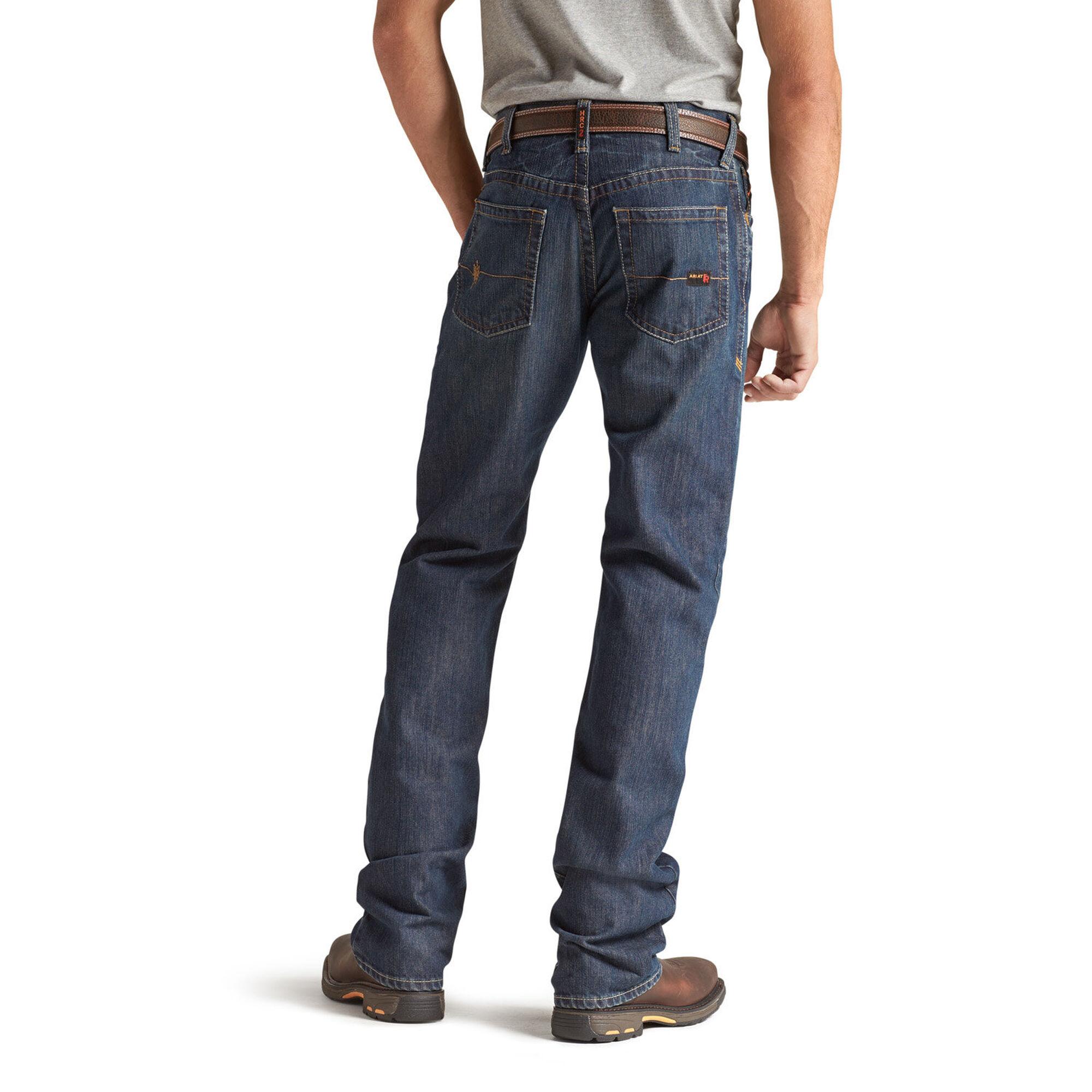 2a7a8dfeadb Images. FR M4 Low Rise Basic Boot Cut Jean