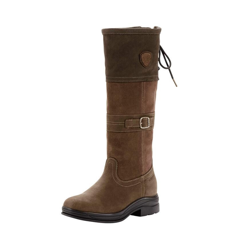 Langdale Waterproof Boot