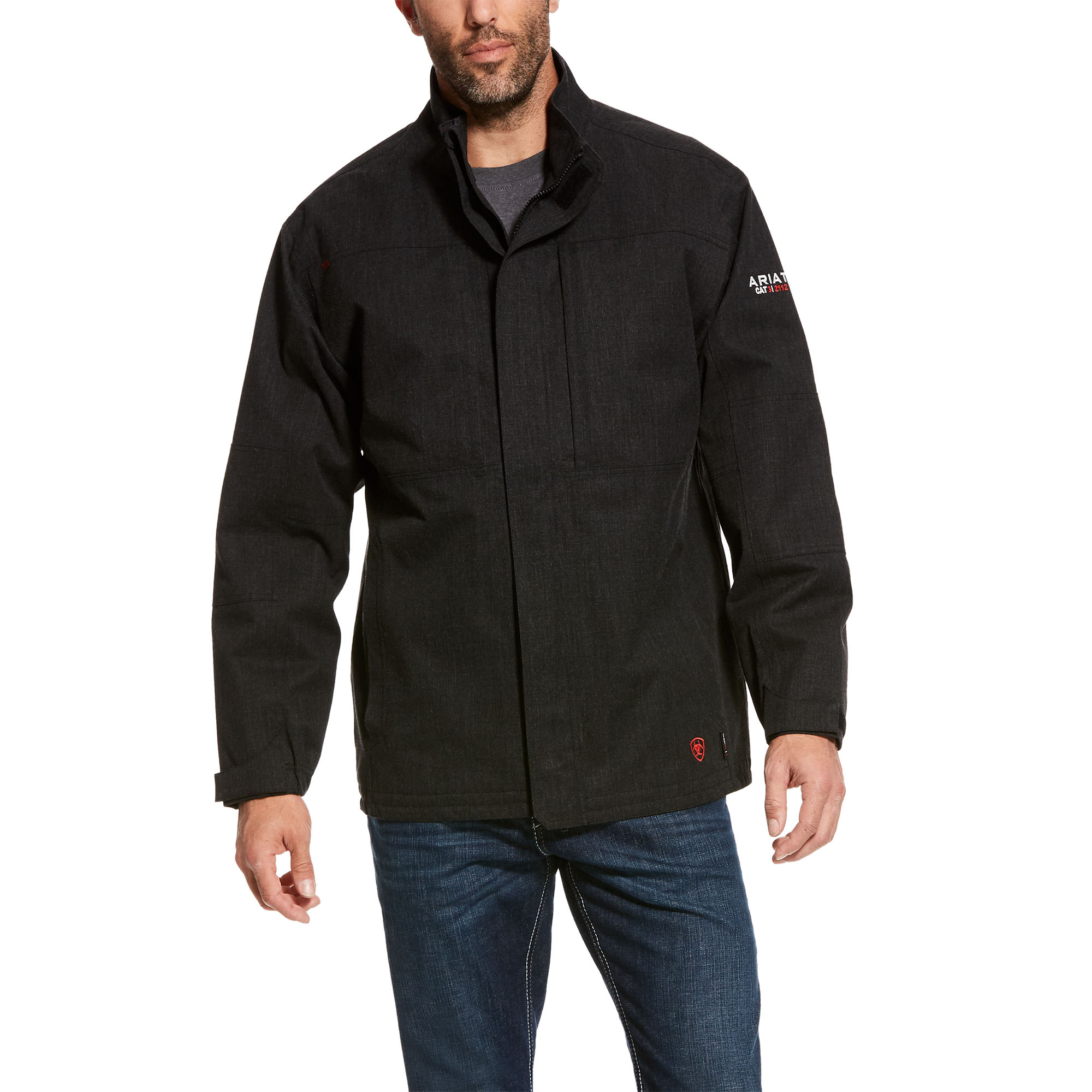 ARIAT Mens Fr Cloud 9 Insulated Jacket