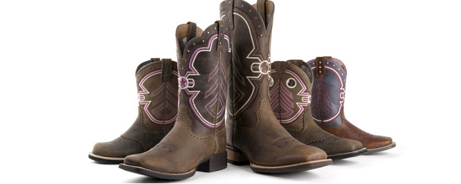 Press Releases | Ariat